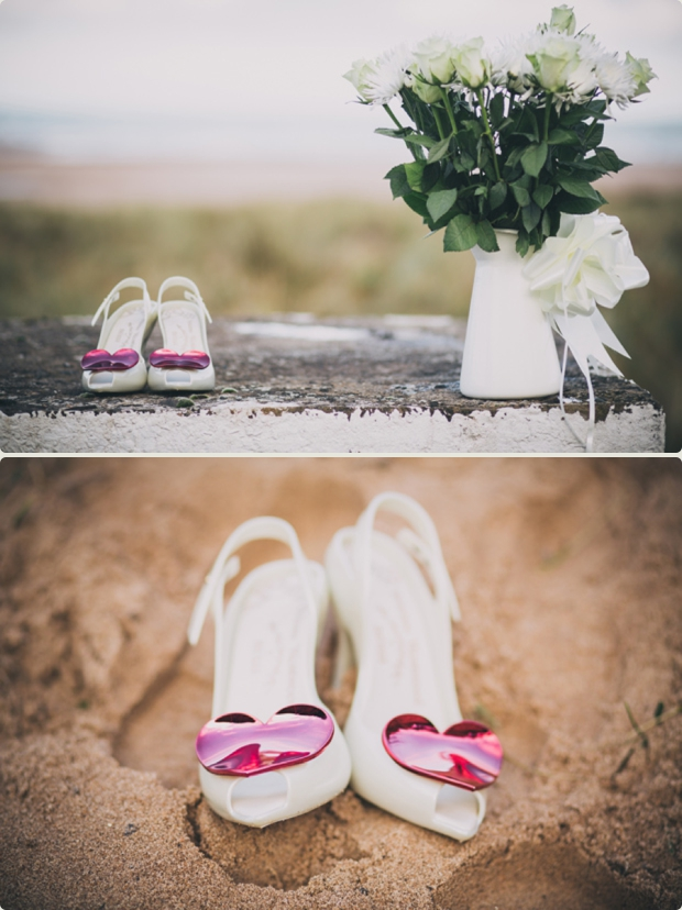 Knutsford Wedding Photographer Julie and Mark Harvest Moon Holidays_0028