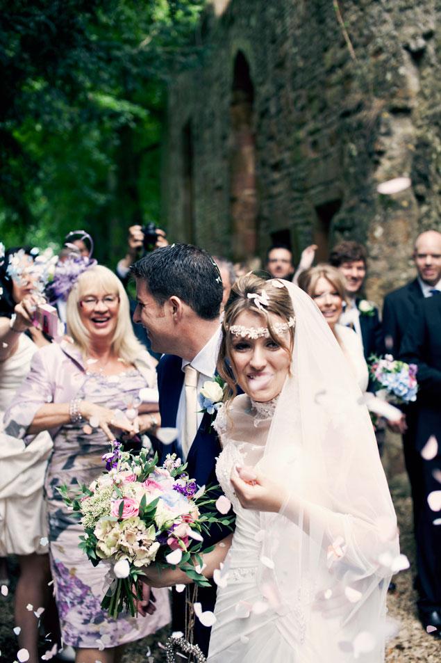 Cheshire-Wedding-Photographer-Frances-and-Mark-Ettington-Park-351