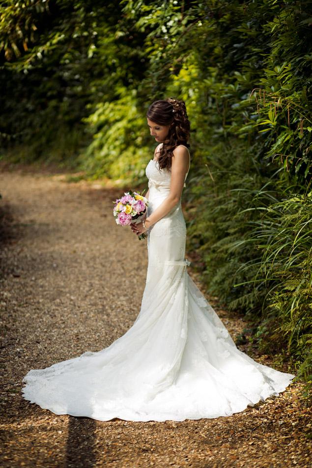 staffordshire-wedding-photographers-Jodie-and-James-491