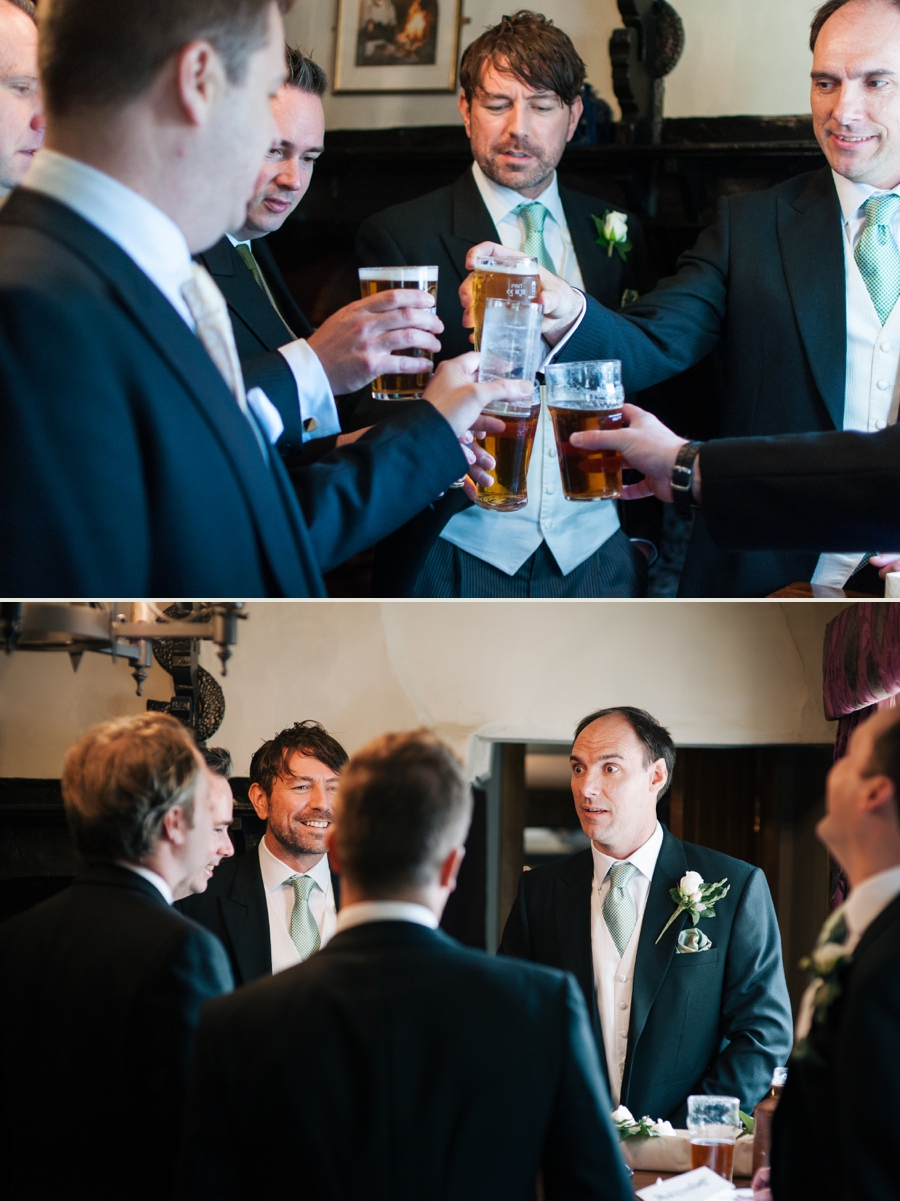 Cheshire Wedding Photographer West Sussex Wedding Rumbolds BArn Anth and Tim_0027