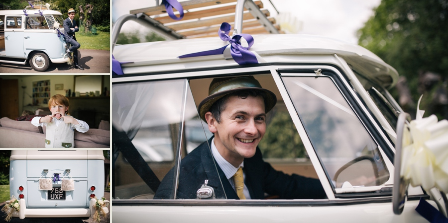 Cheshire Wedding Photographer West Sussex Wedding Rumbolds BArn Anth and Tim_0031