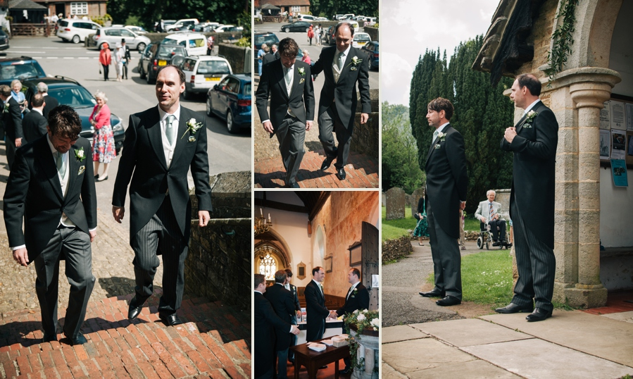 Cheshire Wedding Photographer West Sussex Wedding Rumbolds BArn Anth and Tim_0034