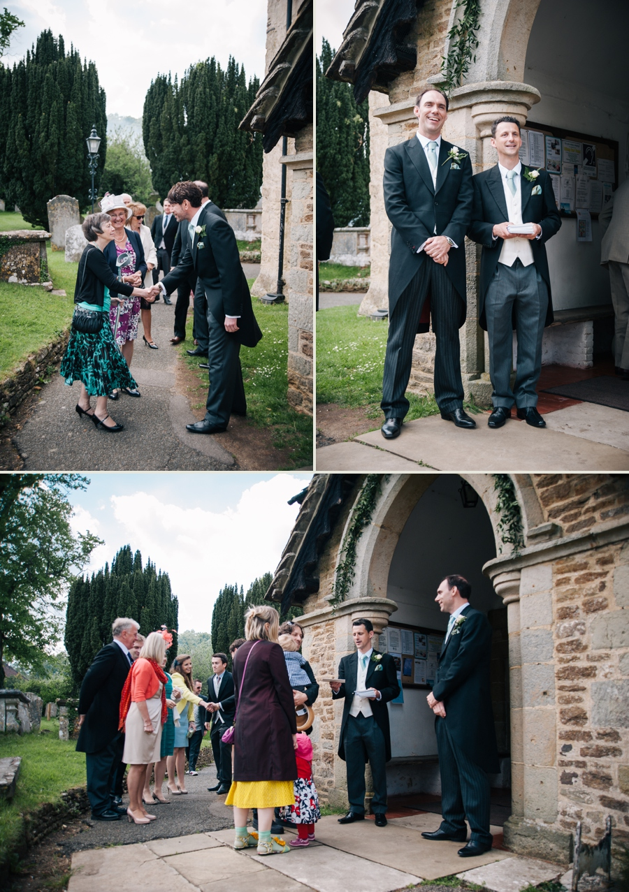 Cheshire Wedding Photographer West Sussex Wedding Rumbolds BArn Anth and Tim_0035
