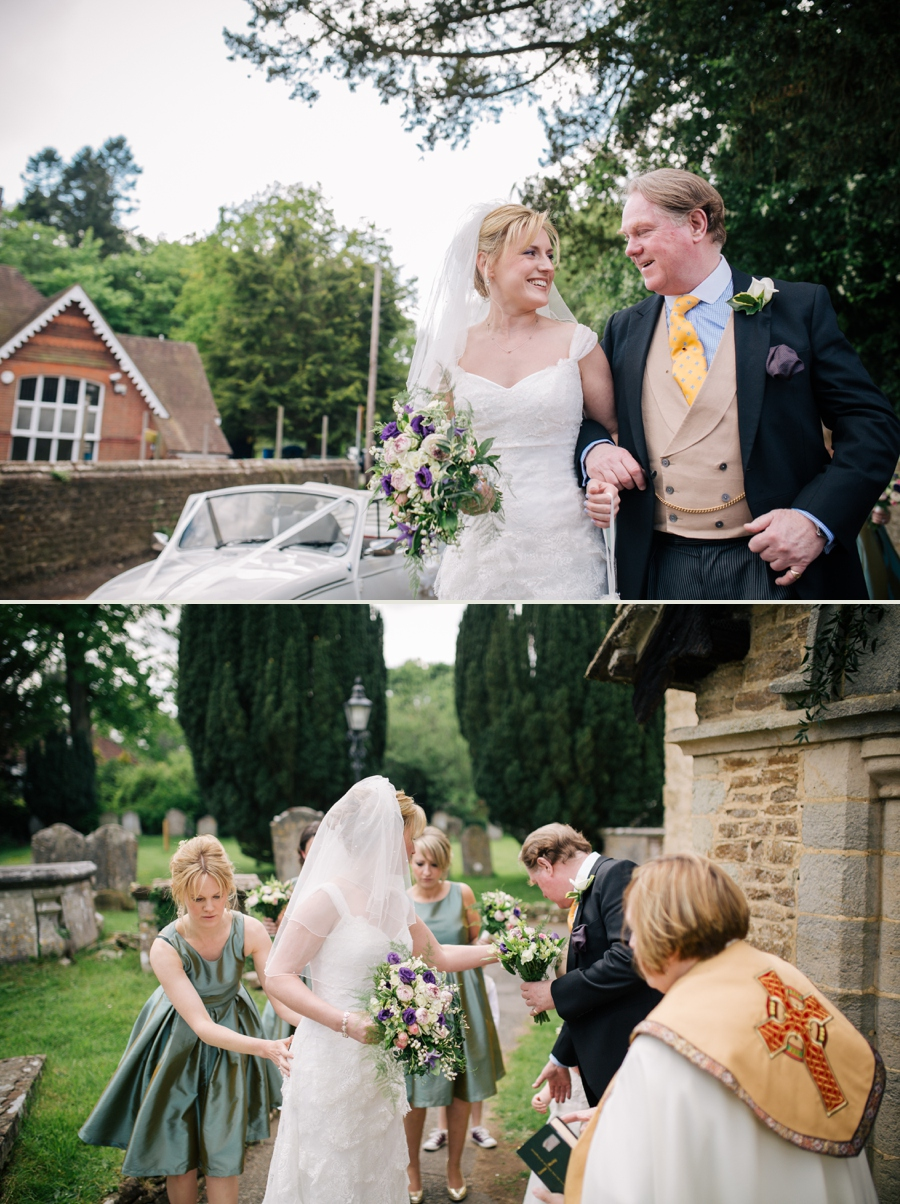 Cheshire Wedding Photographer West Sussex Wedding Rumbolds BArn Anth and Tim_0041