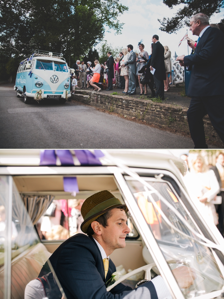 Cheshire Wedding Photographer West Sussex Wedding Rumbolds BArn Anth and Tim_0052