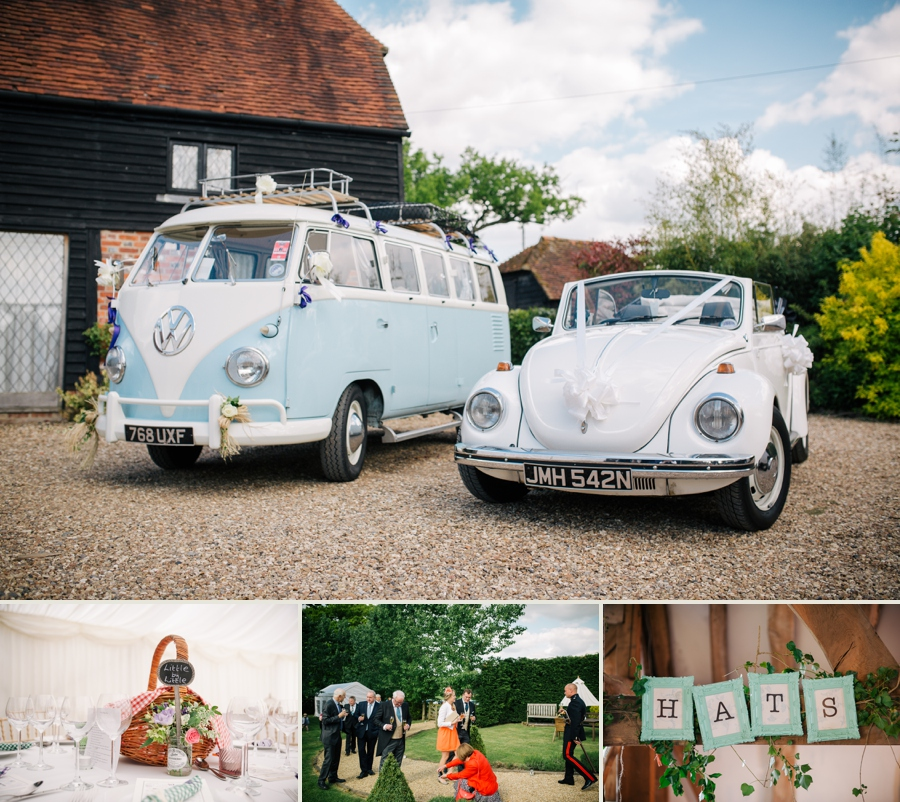 Cheshire Wedding Photographer West Sussex Wedding Rumbolds BArn Anth and Tim_0056