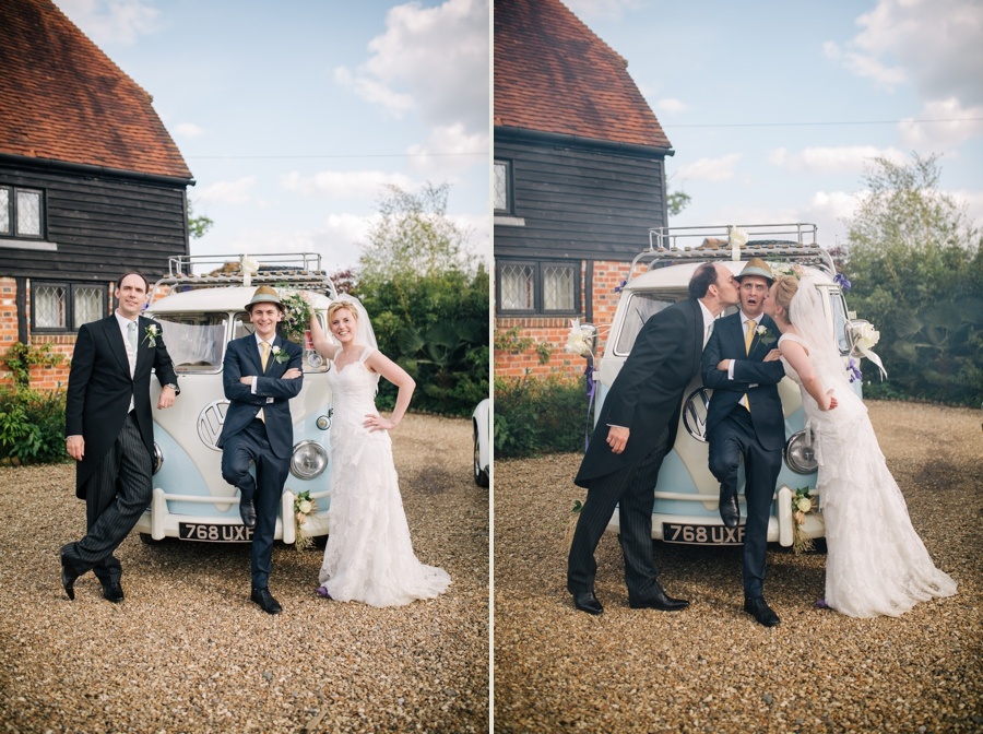 Cheshire Wedding Photographer West Sussex Wedding Rumbolds BArn Anth and Tim_0061