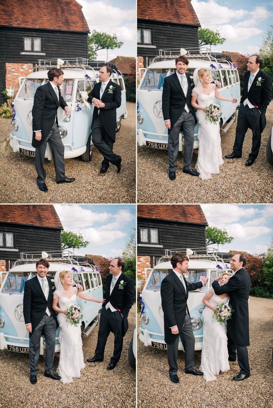 Cheshire Wedding Photographer West Sussex Wedding Rumbolds BArn Anth and Tim_0063