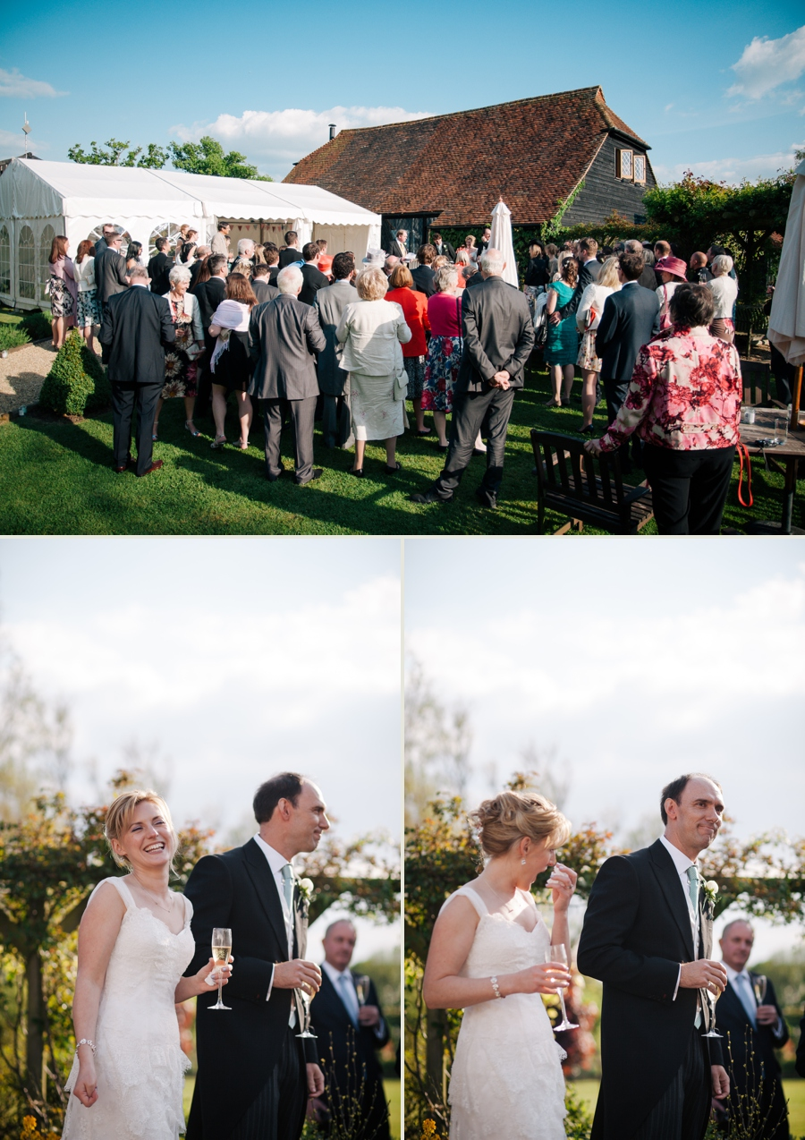 Cheshire Wedding Photographer West Sussex Wedding Rumbolds BArn Anth and Tim_0067