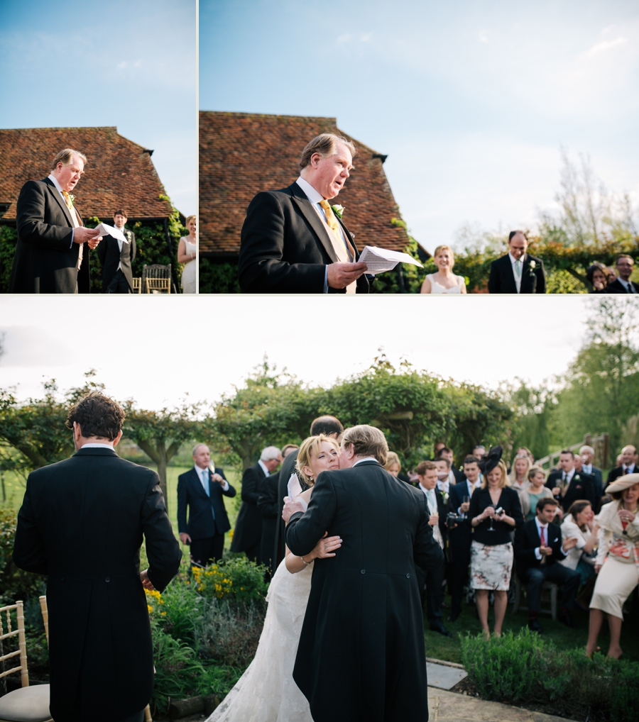 Cheshire Wedding Photographer West Sussex Wedding Rumbolds BArn Anth and Tim_0068