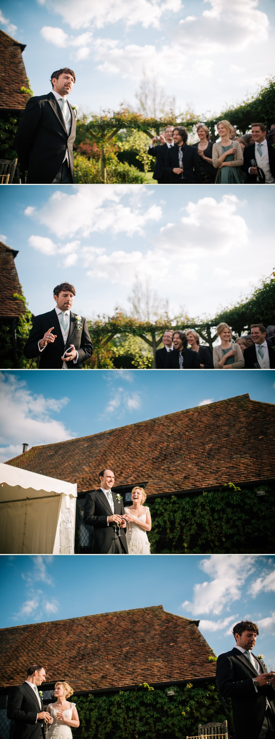 Cheshire Wedding Photographer West Sussex Wedding Rumbolds BArn Anth and Tim_0071