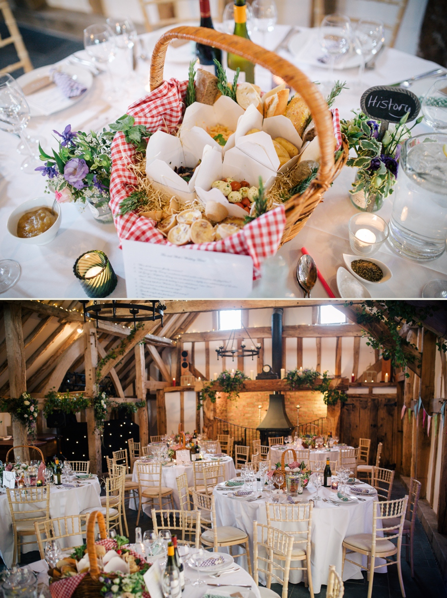 Cheshire Wedding Photographer West Sussex Wedding Rumbolds BArn Anth and Tim_0074