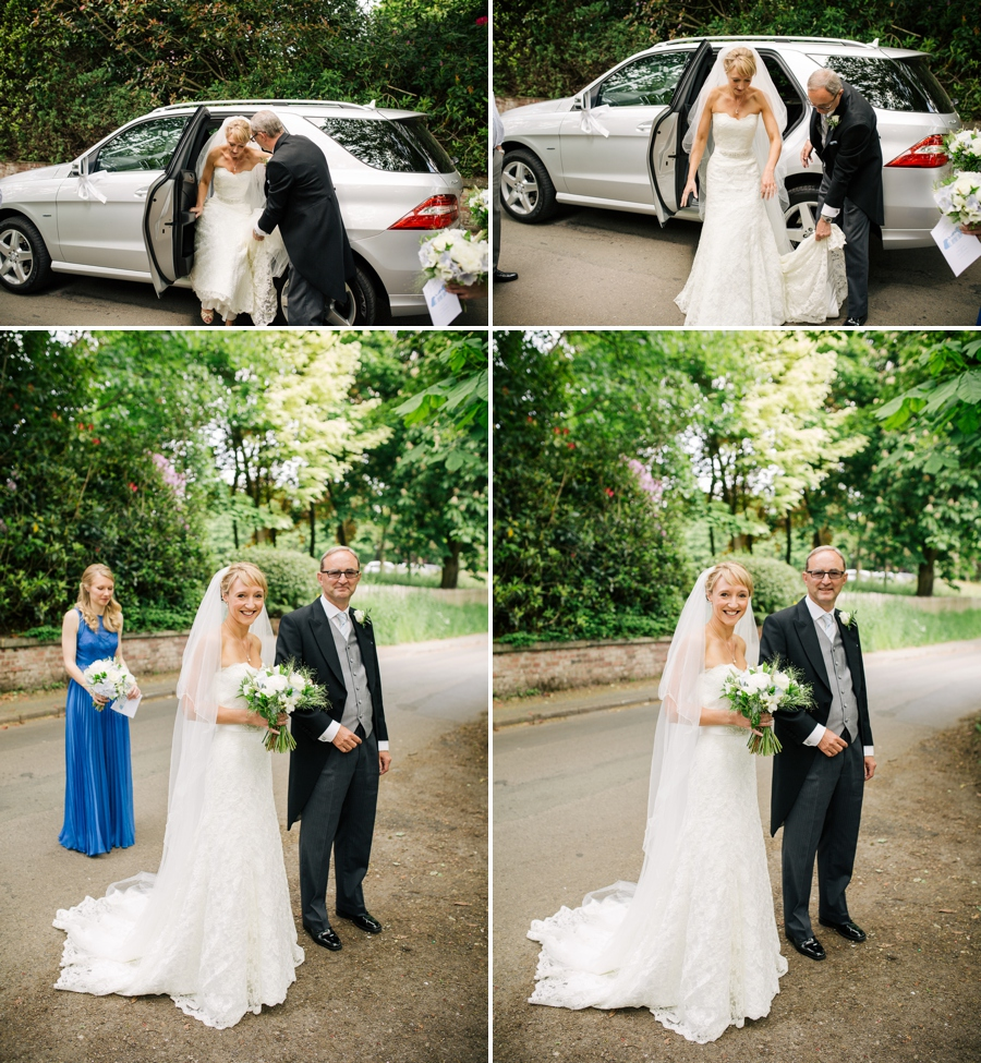 Cheshire Wedding Photographer Gawsworth Hall Wedding Saraha and Adrian 113