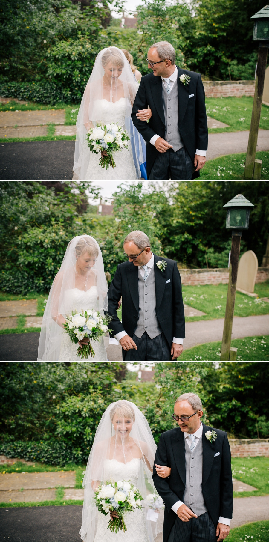 Cheshire Wedding Photographer Gawsworth Hall Wedding Saraha and Adrian 125