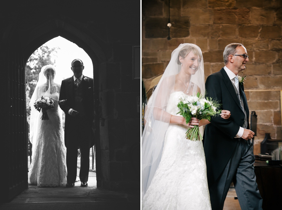 Cheshire Wedding Photographer Gawsworth Hall Wedding Saraha and Adrian 128