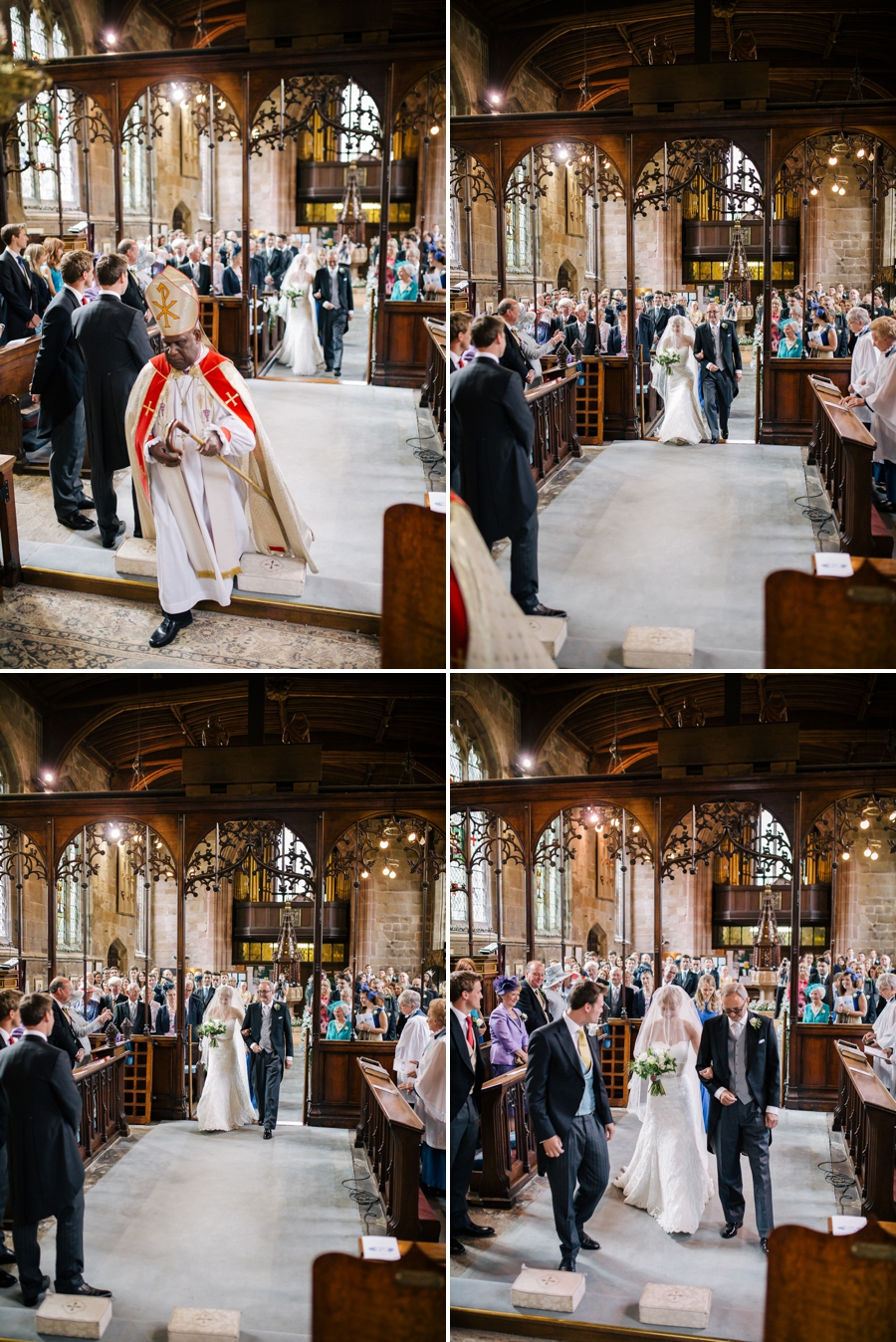 Cheshire Wedding Photographer Gawsworth Hall Wedding Saraha and Adrian 131