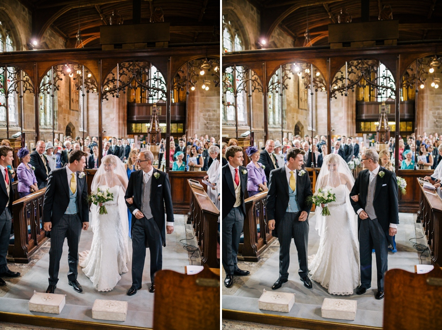 Cheshire Wedding Photographer Gawsworth Hall Wedding Saraha and Adrian 135