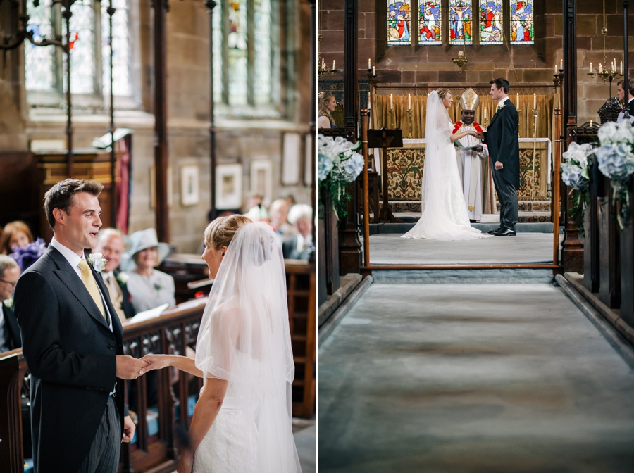 Cheshire Wedding Photographer Gawsworth Hall Wedding Saraha and Adrian 155