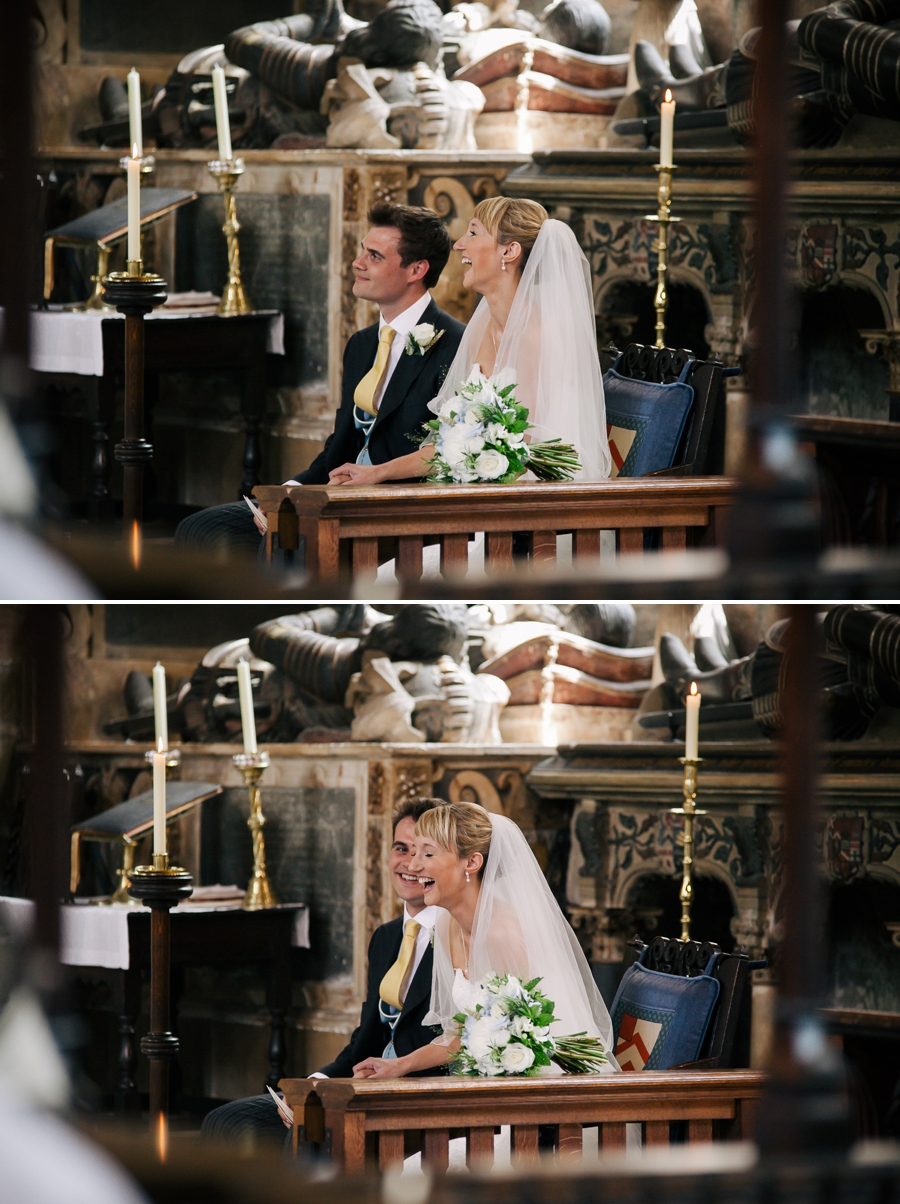 Cheshire Wedding Photographer Gawsworth Hall Wedding Saraha and Adrian 190
