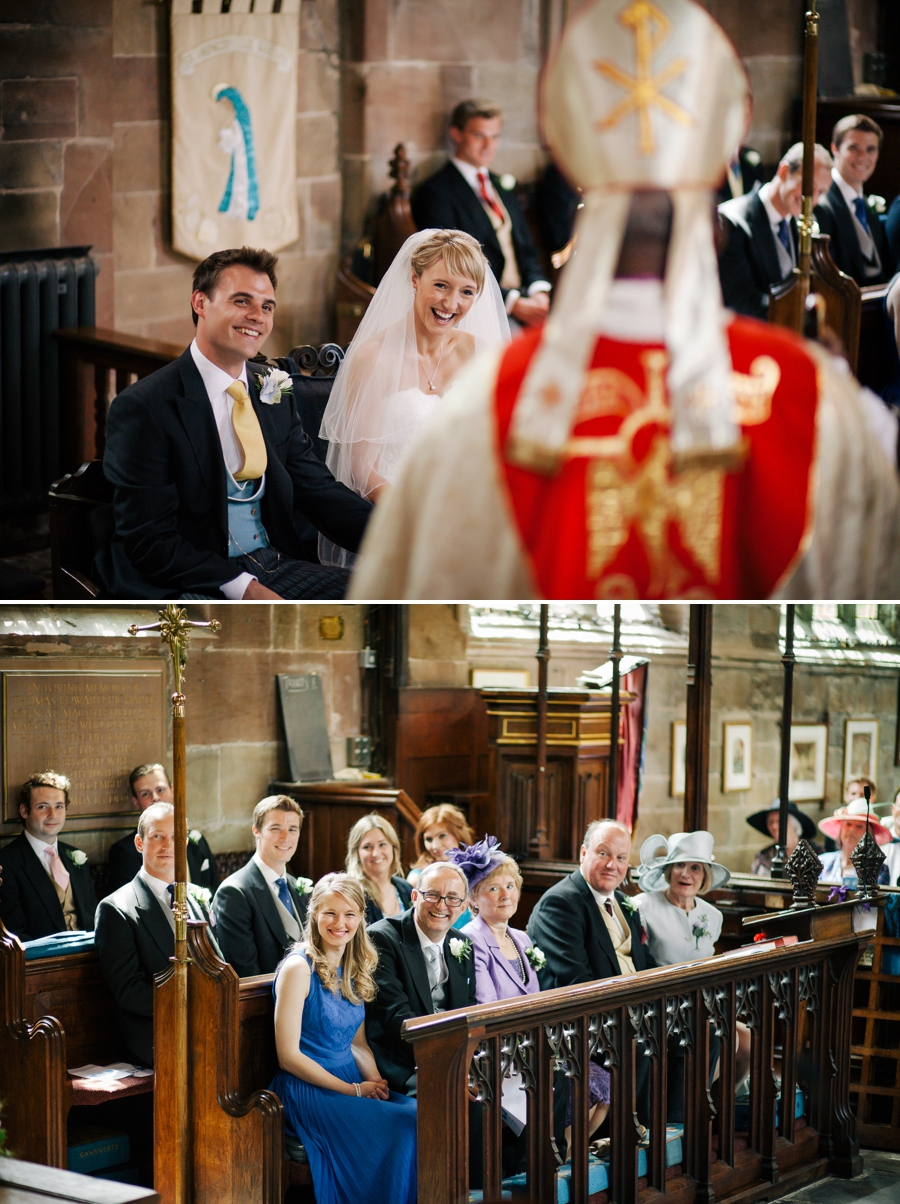 Cheshire Wedding Photographer Gawsworth Hall Wedding Saraha and Adrian 194