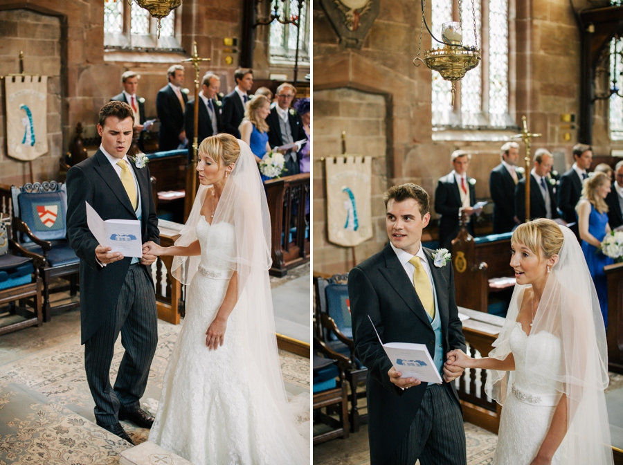 Cheshire Wedding Photographer Gawsworth Hall Wedding Saraha and Adrian 204