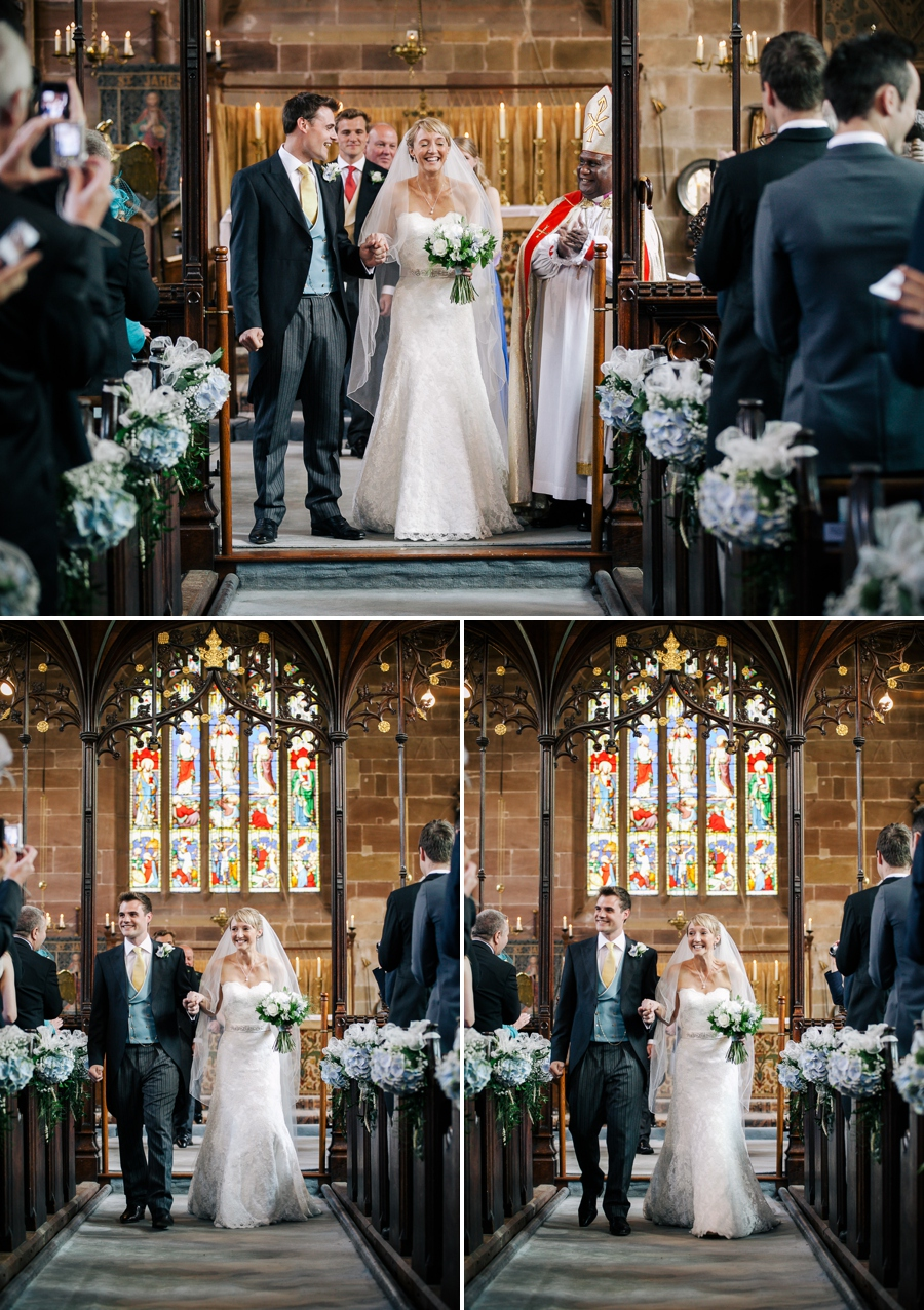 Cheshire Wedding Photographer Gawsworth Hall Wedding Saraha and Adrian 215