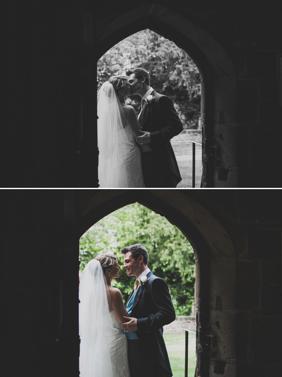 Cheshire Wedding Photographer Gawsworth Hall Wedding Saraha and Adrian 223