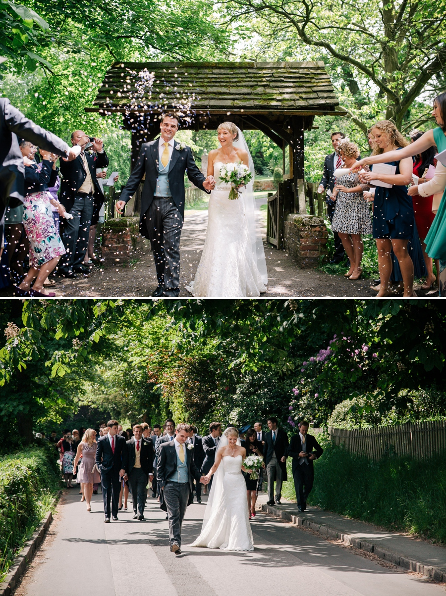 Cheshire Wedding Photographer Gawsworth Hall Wedding Saraha and Adrian 274