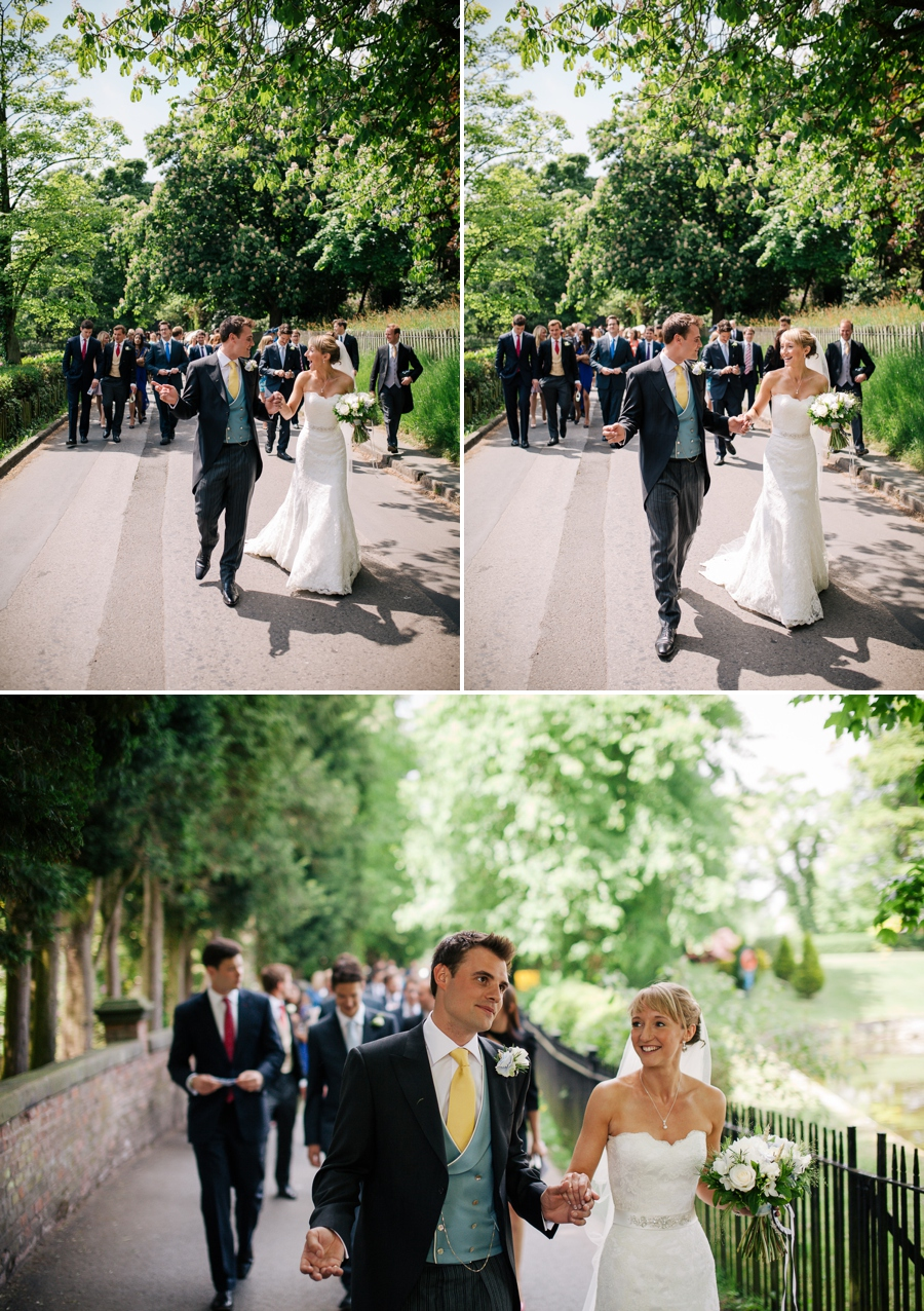 Cheshire Wedding Photographer Gawsworth Hall Wedding Saraha and Adrian 280