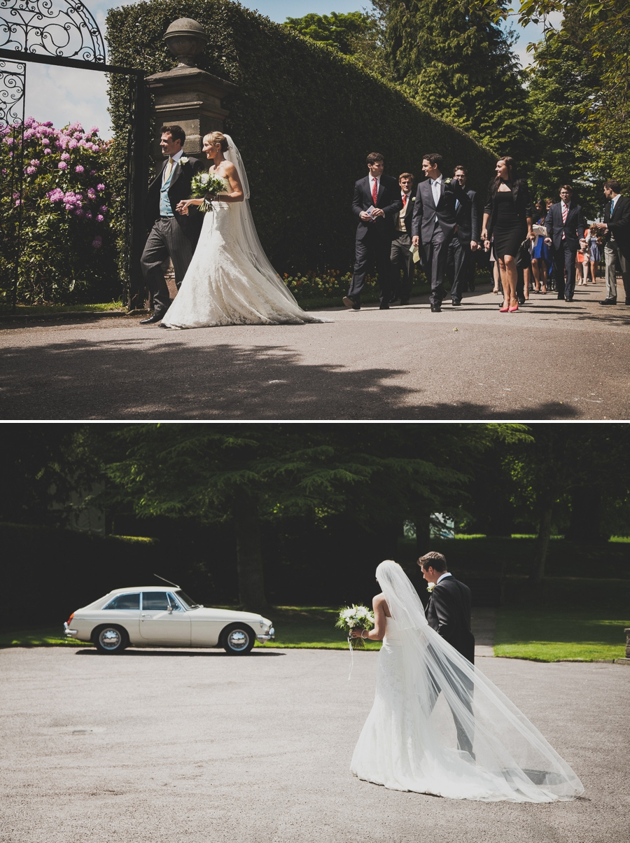Cheshire Wedding Photographer Gawsworth Hall Wedding Saraha and Adrian 286