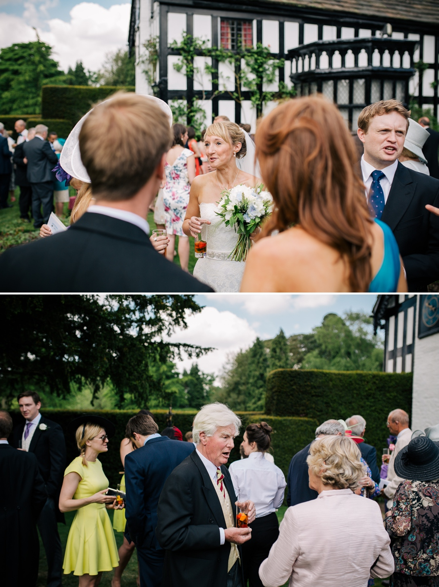 Cheshire Wedding Photographer Gawsworth Hall Wedding Saraha and Adrian 310
