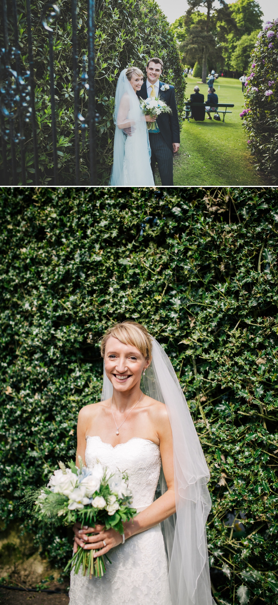 Cheshire Wedding Photographer Gawsworth Hall Wedding Saraha and Adrian 390