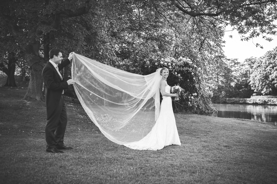 Cheshire Wedding Photographer Gawsworth Hall Wedding Saraha and Adrian 392