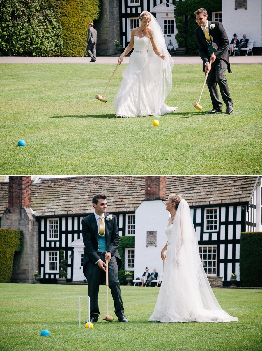 Cheshire Wedding Photographer Gawsworth Hall Wedding Saraha and Adrian 421
