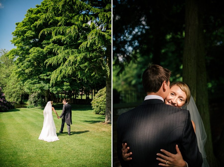 Cheshire Wedding Photographer Gawsworth Hall Wedding Saraha and Adrian 427