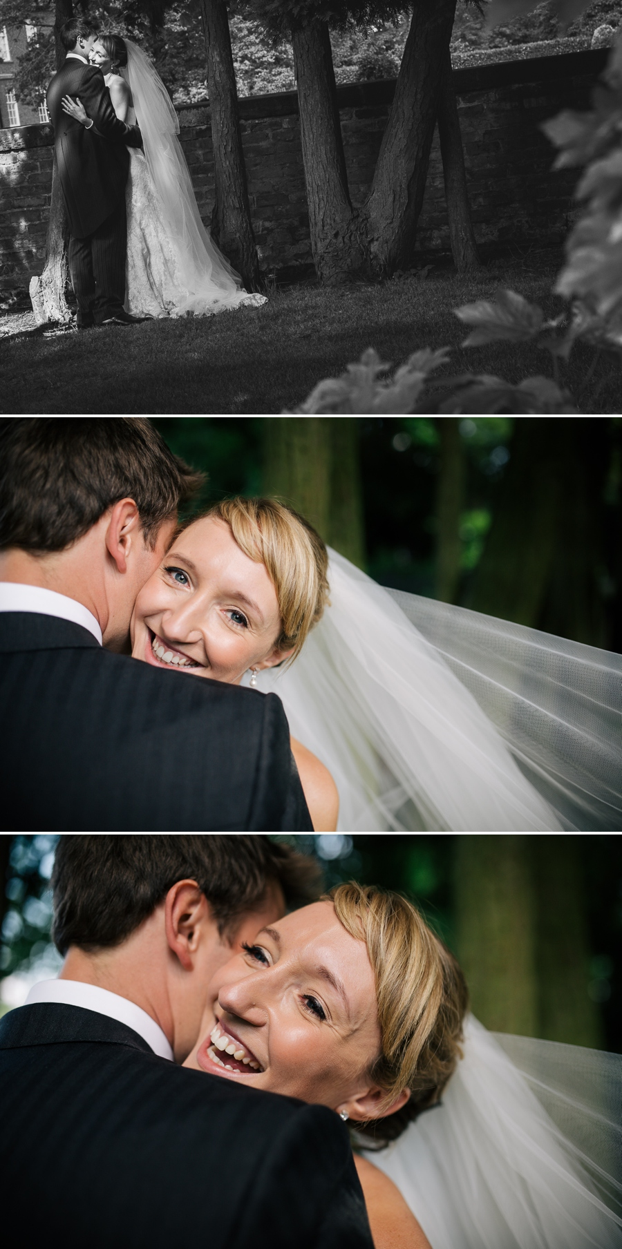 Cheshire Wedding Photographer Gawsworth Hall Wedding Saraha and Adrian 431