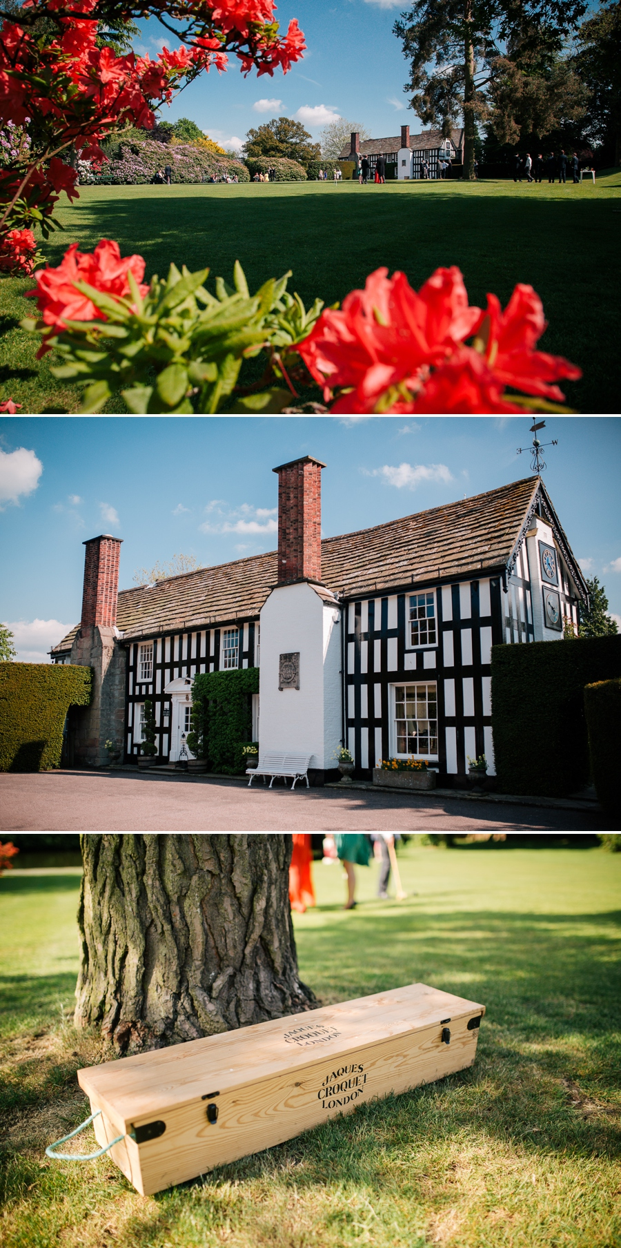 Cheshire Wedding Photographer Gawsworth Hall Wedding Saraha and Adrian 465