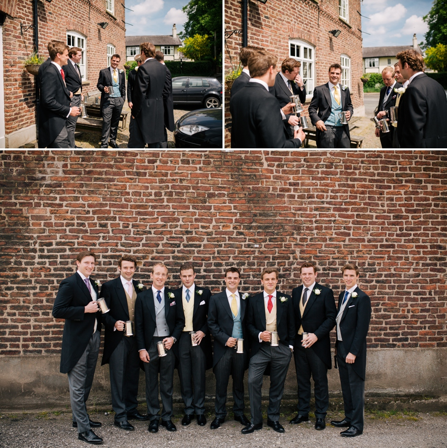 Cheshire Wedding Photographer Gawsworth Hall Wedding Saraha and Adrian 52