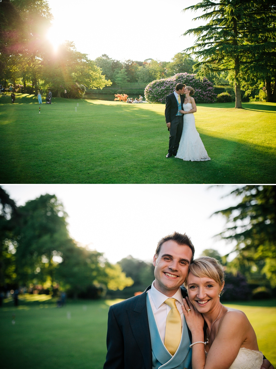 Cheshire Wedding Photographer Gawsworth Hall Wedding Saraha and Adrian 554
