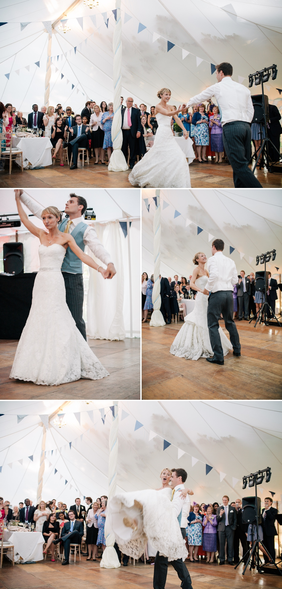 Cheshire Wedding Photographer Gawsworth Hall Wedding Saraha and Adrian 568