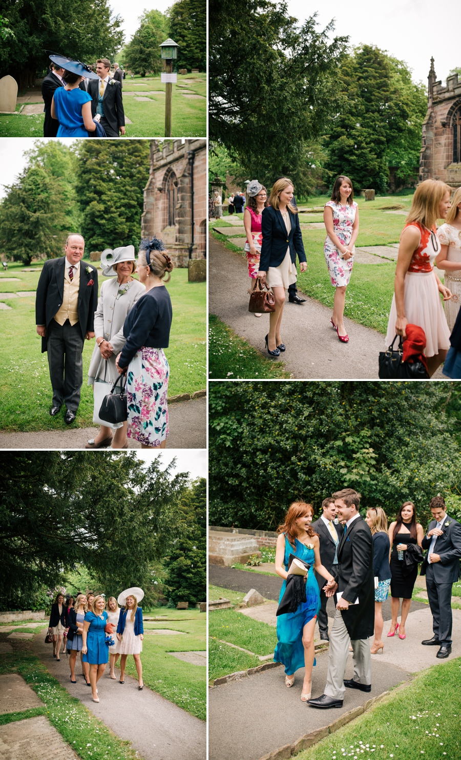 Cheshire Wedding Photographer Gawsworth Hall Wedding Saraha and Adrian 85