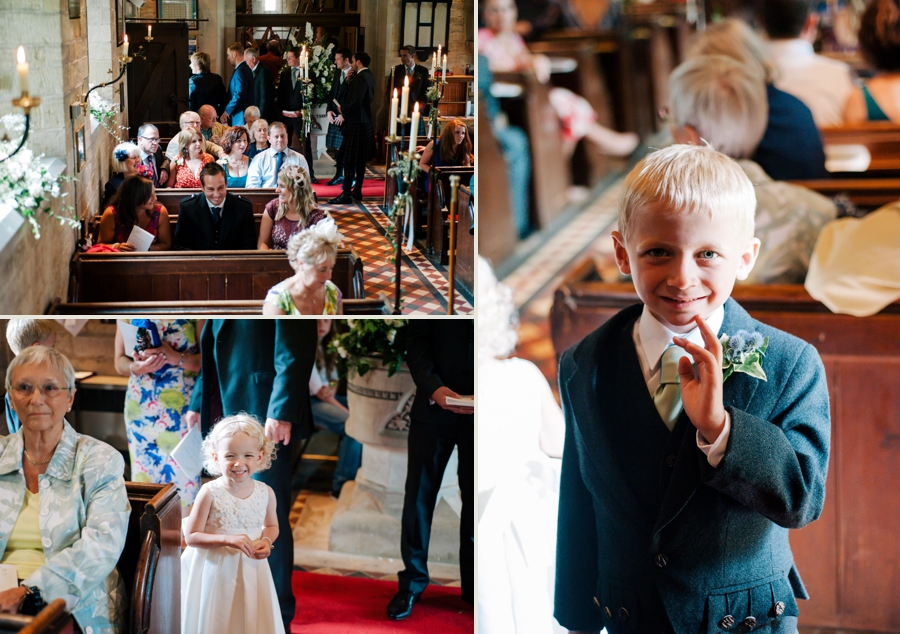 Cotswolds Wedding Photographer Hyde Barn Stow-on-the-Wold Kate and Chris_0026