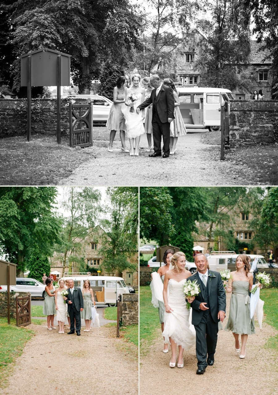Cotswolds Wedding Photographer Hyde Barn Stow-on-the-Wold Kate and Chris_0033