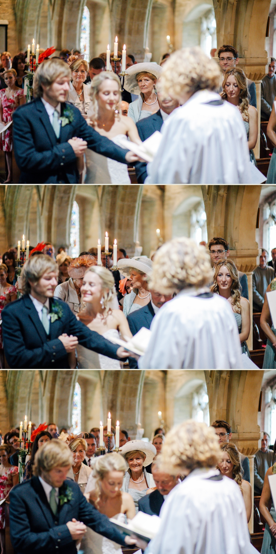 Cotswolds Wedding Photographer Hyde Barn Stow-on-the-Wold Kate and Chris_0037