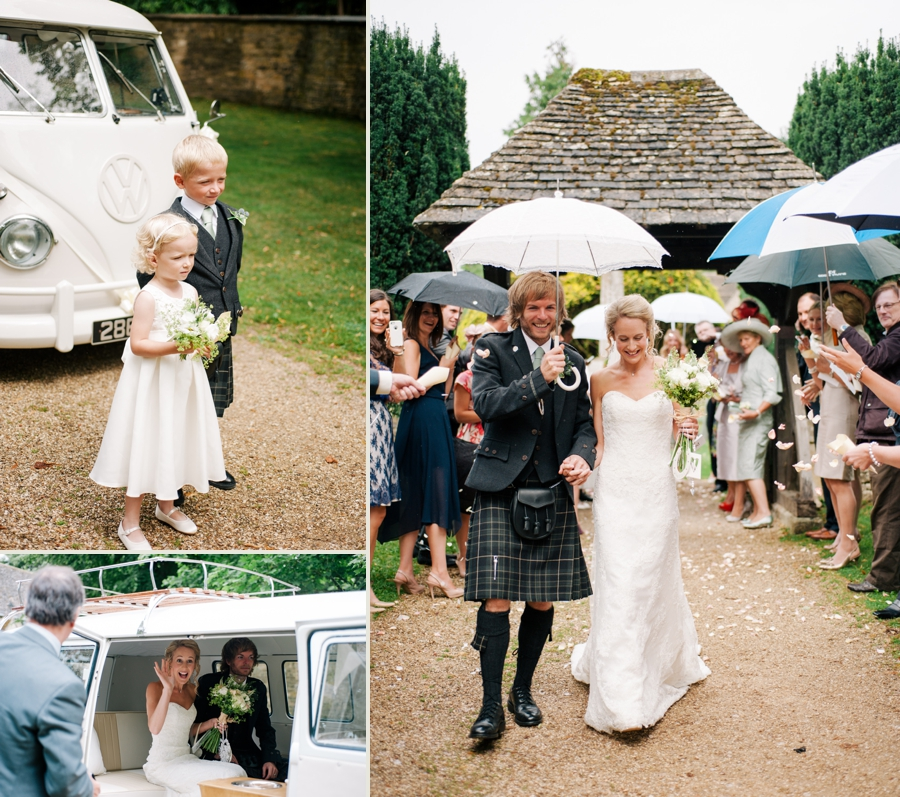 Cotswolds Wedding Photographer Hyde Barn Stow-on-the-Wold Kate and Chris_0040