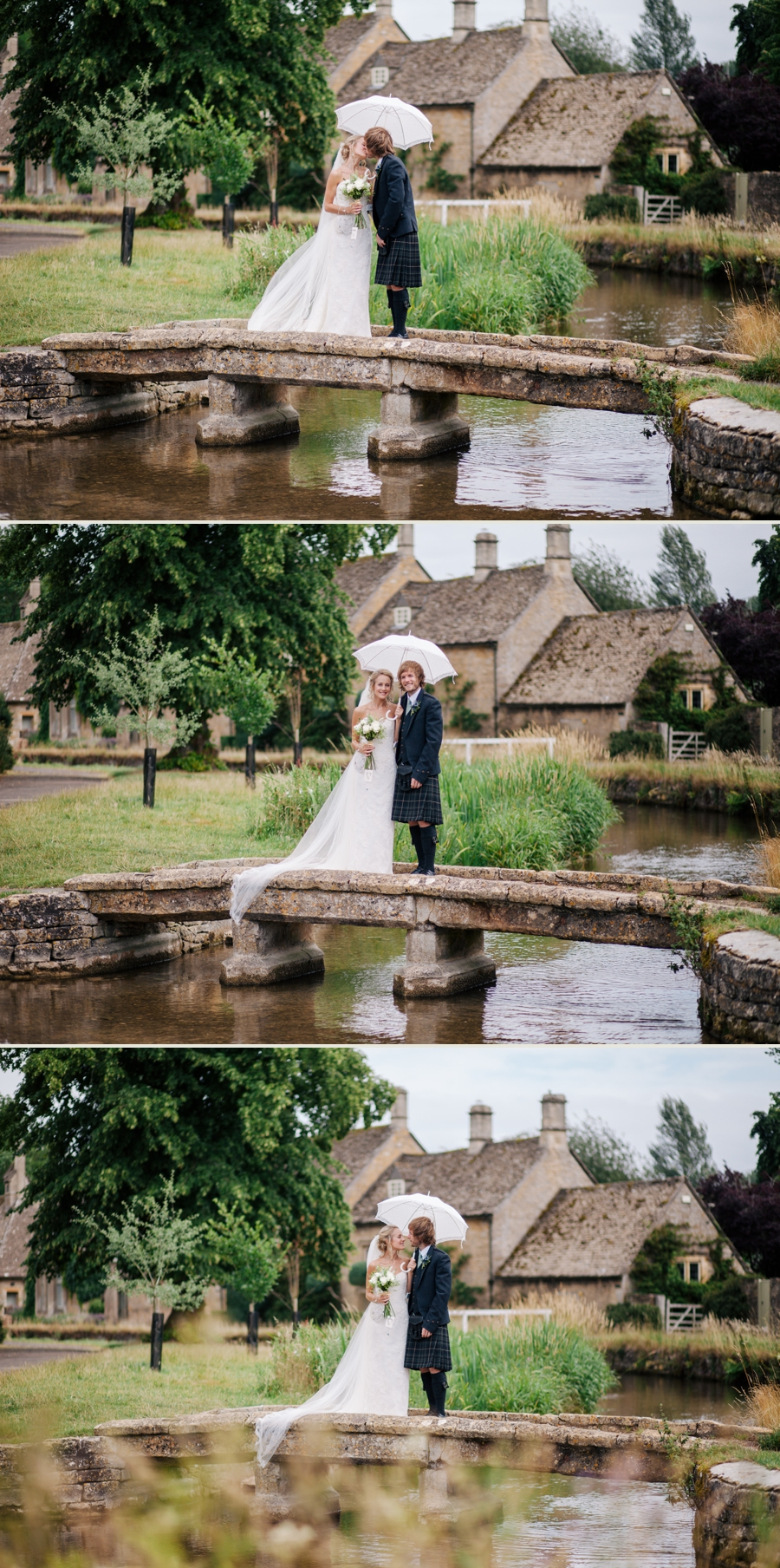 Cotswolds Wedding Photographer Hyde Barn Stow-on-the-Wold Kate and Chris_0041