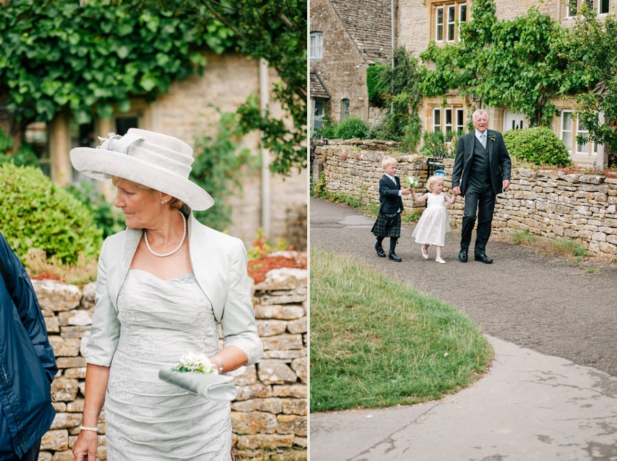 Cotswolds Wedding Photographer Hyde Barn Stow-on-the-Wold Kate and Chris_0043