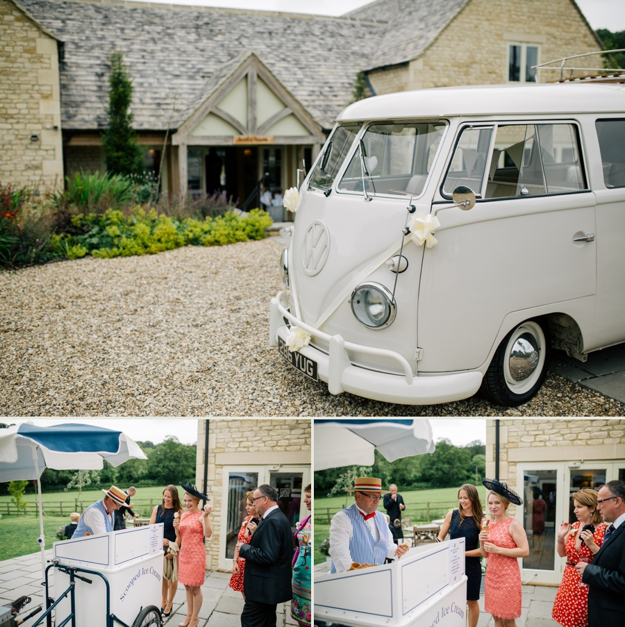 Cotswolds Wedding Photographer Hyde Barn Stow-on-the-Wold Kate and Chris_0046