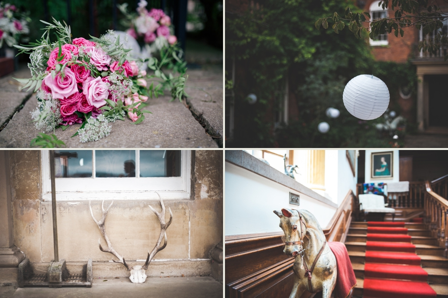 Shropshire Wedding Photographer Walcot Hall Wedding Lucy and Nick_0018