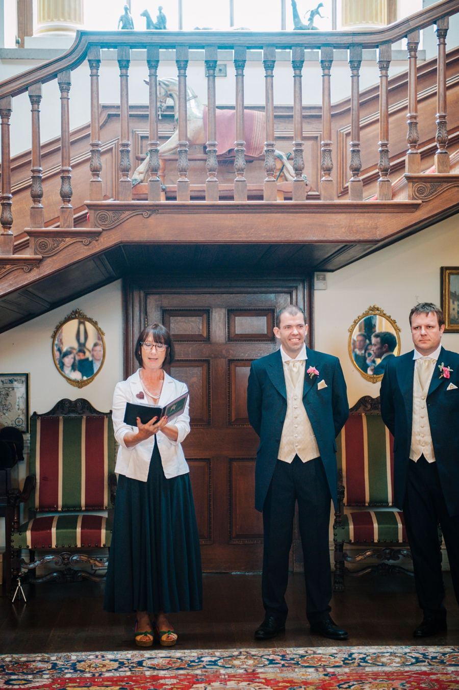 Shropshire Wedding Photographer Walcot Hall Wedding Lucy and Nick_0028